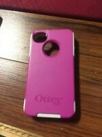 iPhone 4/4s otterbox