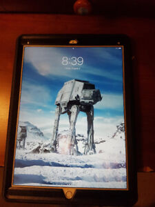 (Used) iPad Pro 12.9-inch 128GB