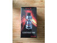 Smok Cloud Beast King £30