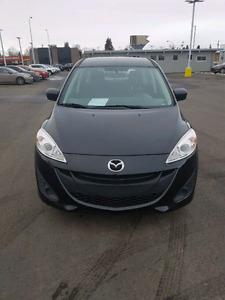 2014 Mazda mazda5 for sale