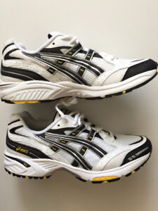 b364fe24606 Asics Shoe | Kijiji in Toronto (GTA). - Buy, Sell & Save with ...