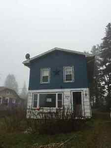 FORECLOSURE FOR SALE!