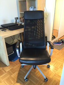 IKEA office chair ,for sale!!