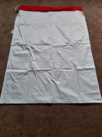 Large waterproof sacks