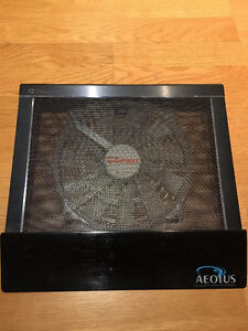 laptop fan enermax aeolus like new