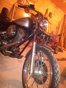 Lowrider for sale or swap