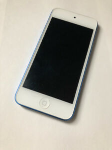 iPod touch 6th Generation 64GB Excellent Condition