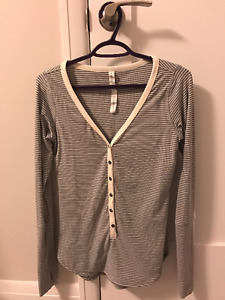 Lululemon Clothing - Some Brand New with Tags