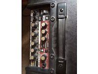 Rolland amp
