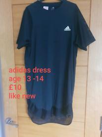 Designer Girls clothes