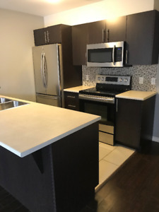 1 Bedroom - Downtown Halifax