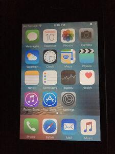 Apple 4S IPHONE