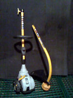 Ryobi ExpandIt string trimmer for parts