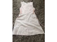 Women's size 12 topshop dress brand new with tags