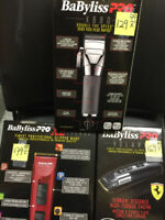 T-Outliner,Cordless T-Outliner,Oster 76, Wahl 5-Star Series Cord