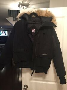 Canada Goose cheap - Canada Jacket Goose | Buy or Sell Clothing in Ottawa / Gatineau ...
