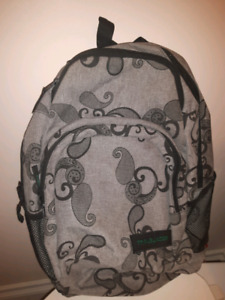 Great backpack for teen