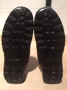 Women's Kodiak Steel Toe Work Shoes Size 10.5 London Ontario image 3