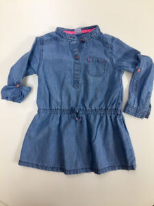 Girls Clothing 2T-3T
