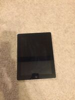 64gig ipad 2 for trade or sale