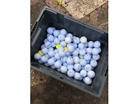 Top flite golf balls for sale