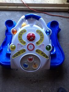 buy or sell playpen swing amp saucers in medicine hat