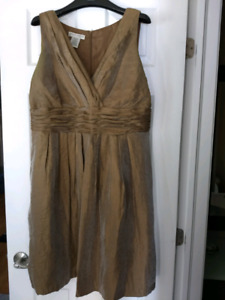 MAGGY LONDON formal dress - in PERFECT CONDITION!! Size 14w!