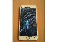IPHONE 6S PLUS MAKE AN OFFER