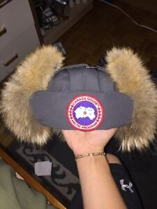Canada Goose expedition parka sale cheap - Canada Goose | Kijiji: Free Classifieds in Hamilton. Find a job ...