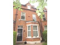 20 North Parade, Belfast BT7 2GG