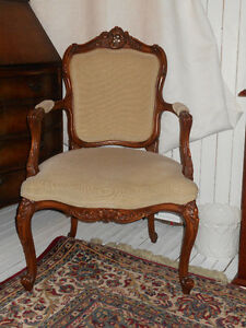 fauteuil/sofa/chaise