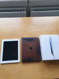 iPad 4th generation 32Gb