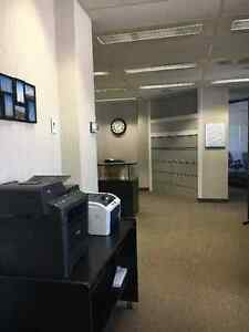 Fully furnished office space available in downtown Kitchener Kitchener / Waterloo Kitchener Area image 3