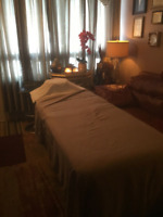 The best affordable full body and facial relaxation massage