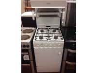 New world chorus ll high level gas cooker delivery available