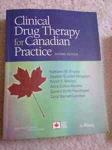 Nursing Textbooks and NCLEx study guide Oakville / Halton Region Toronto (GTA) image 3