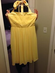 Size 8 sundress  London Ontario image 2