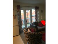 Council/housing association Home swap wanted 2 bed For another 2 bed