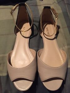 Nine west, size 7.5
