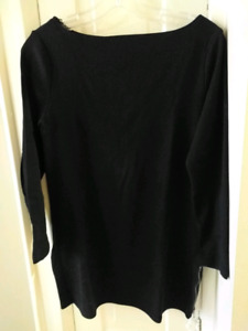 Maternity clothes size 4/6 (TopShop, Thyme Maternity, Gap, H&M)