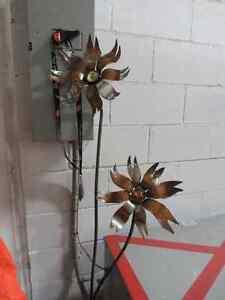 garden flowers custom London Ontario image 1