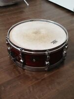 Snare Tama Starclassic Performer