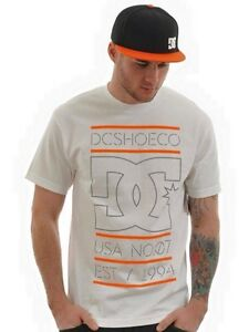 NEW MENS DC T-s  1 for 10 our 2 for 15$