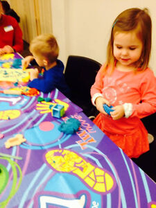 Daycare Services in South Doon Kitchener / Waterloo Kitchener Area image 4