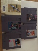 Mega nintendo LOT ! Reduced price
