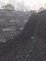 Roof & Gutter Pro. Metal Roof experts