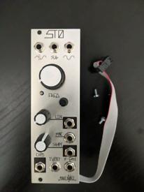 Make Noise STO Eurorack