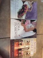 Books!! Great summer reads:)