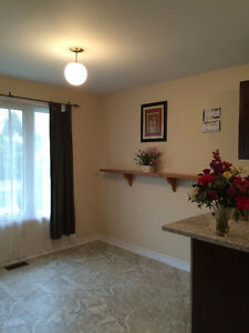 ROOMS FOR RENT London Ontario image 1