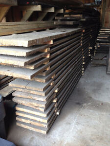 Barn Board, and posts for sale